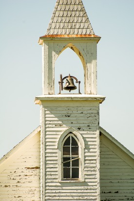 little-white-church-1115039_1920