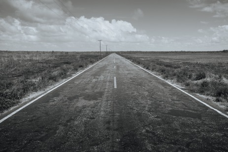 road-984118_1920